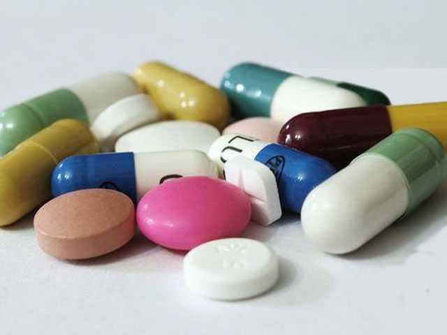 Medicare Drug Plan's 'Protected Classes' Could Limit HIV Drug Coverage