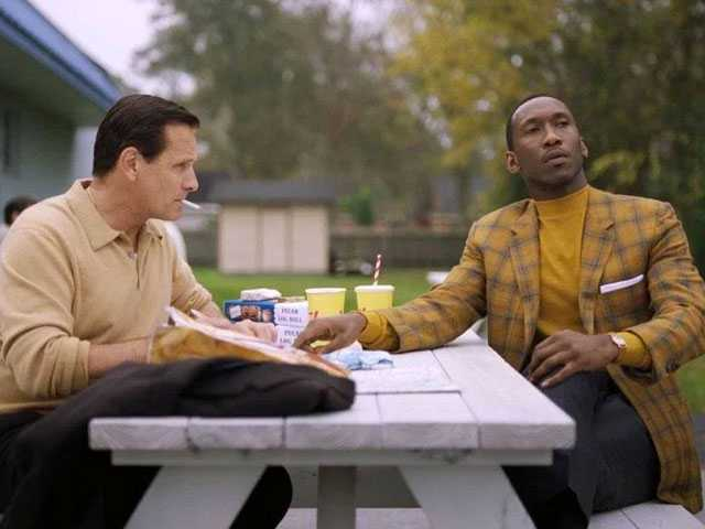'Green Book' Under Fire for Accuracy in Portrayal of Don Shirley