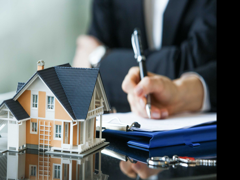 Leading Property Insurance Broker in the UK