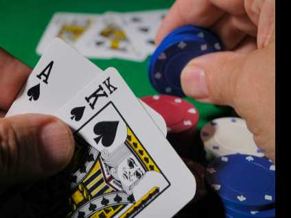 3 Most Popular Online Casinos in Thailand