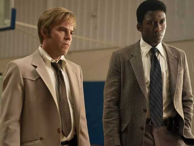 Pop Culturing: 'True Detective' Season 3 Looks Backwards and is Better Than Ever