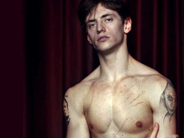 Ukrainian Dancer Loses Paris Gig, Draws Ire Over Homophobic Posts