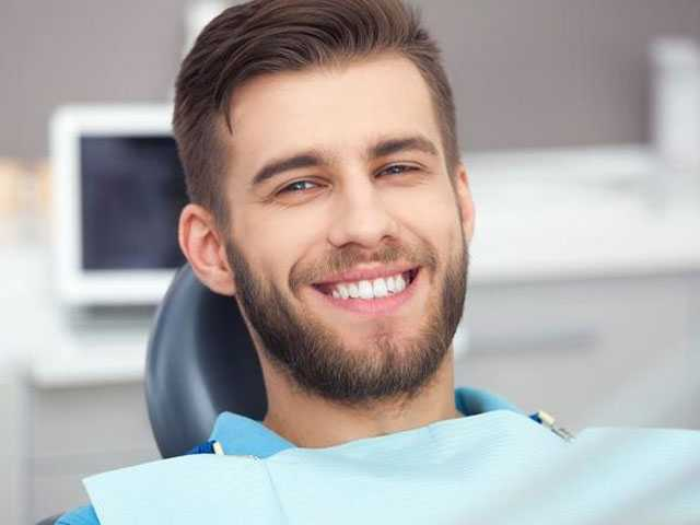 5 Reasons Holistic Dentistry is Gaining Popularity