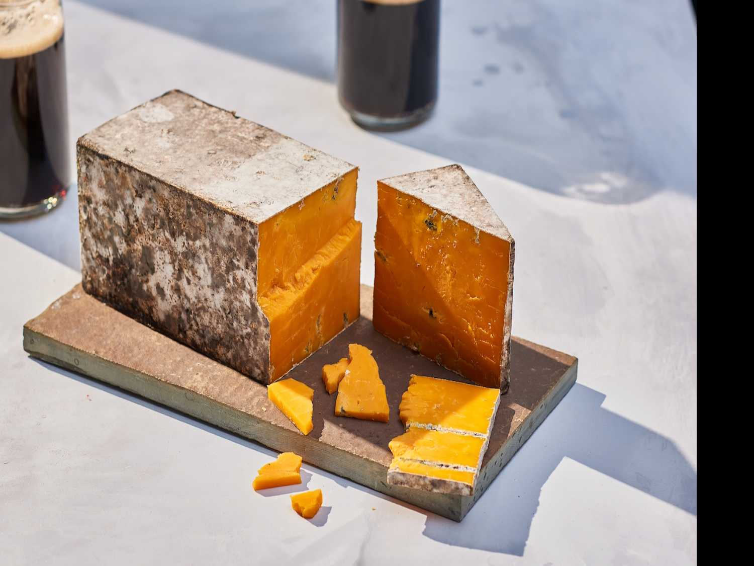 6 Tips for an Insta-Worthy Cheese Board