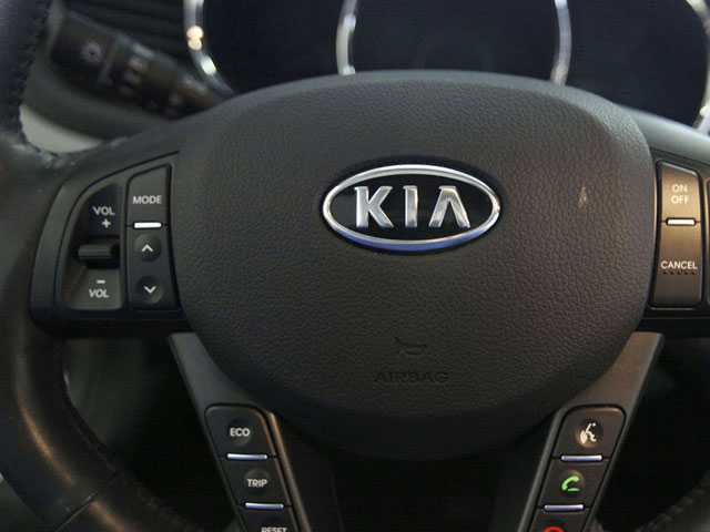Hyundai, Kia Recall Vehicles Due to Increased Fire Risk