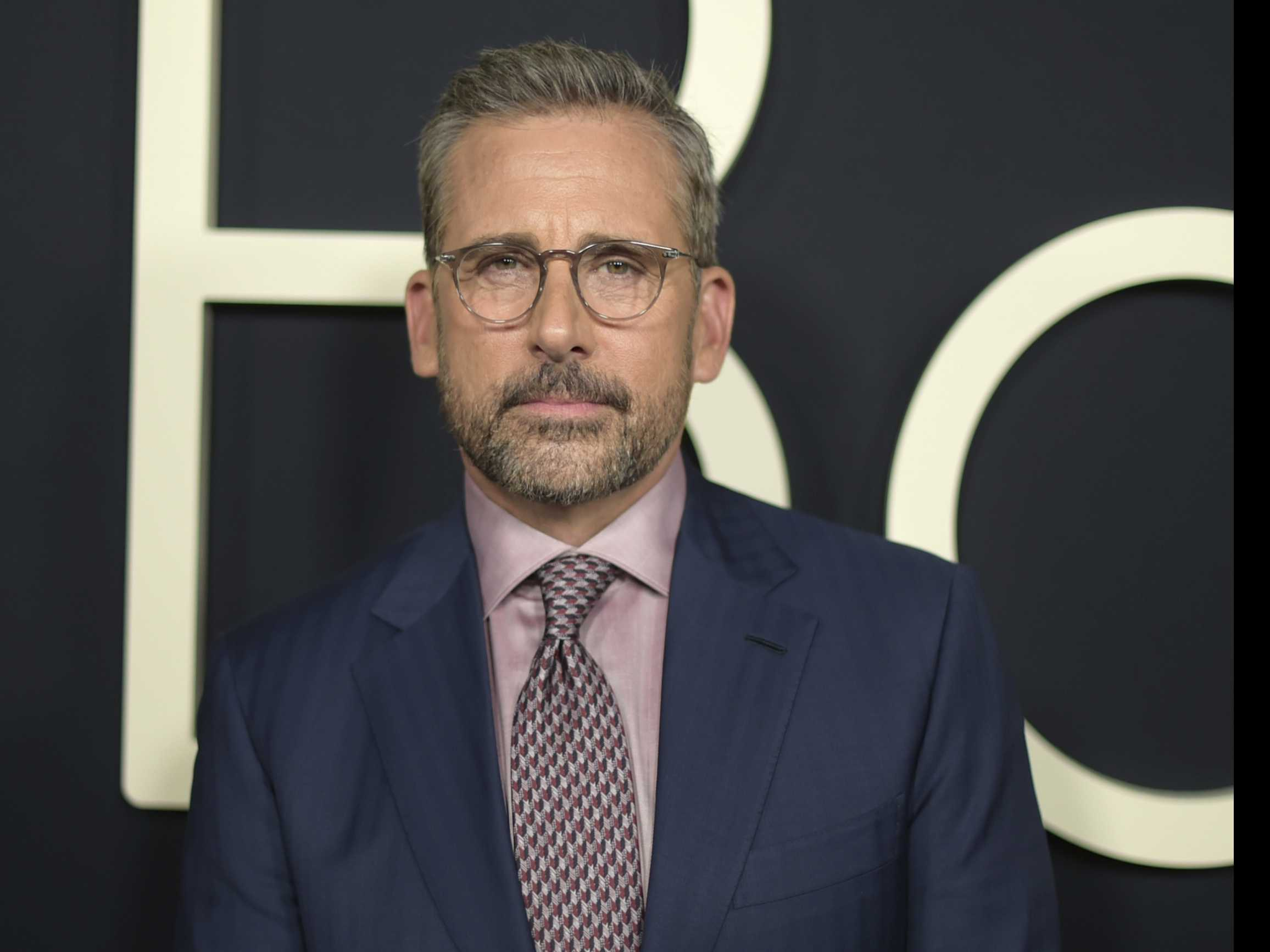 Steve Carell, 'Office' Producers Reteam for 'Space Force' Comedy