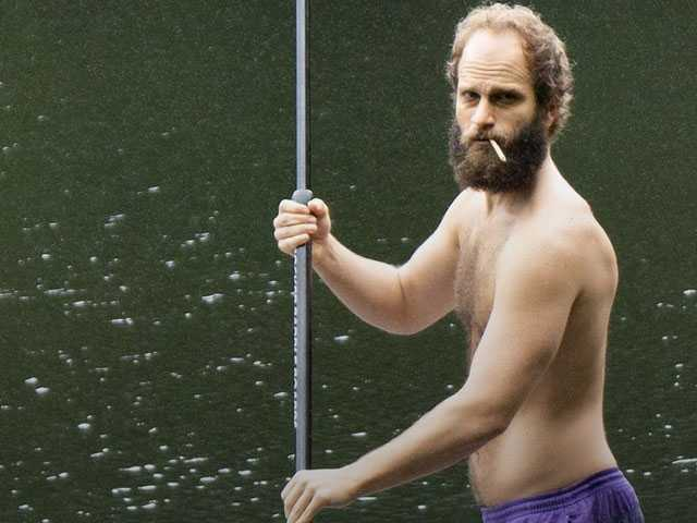 Pop Culturing: 'High Maintenance' Returns for a Cozy & Emotional Season 3