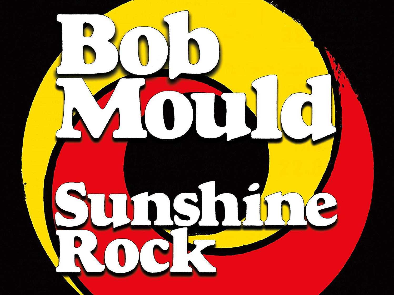 Review :: Sunshine Rock