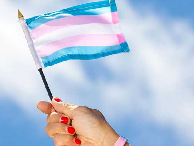 First 'National Trans Visibility March' in D.C. Planned for Spring
