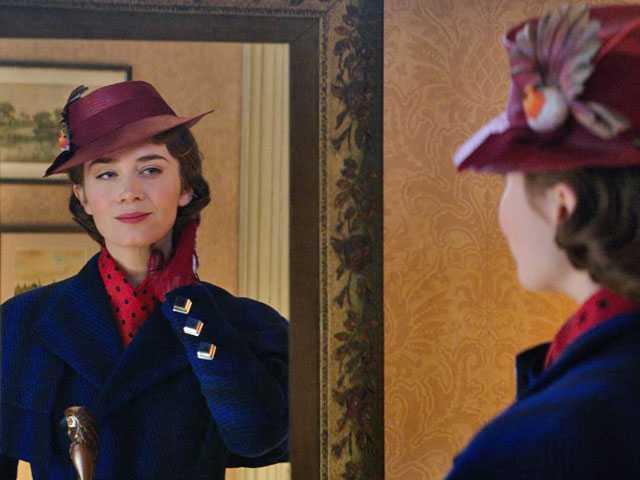 Oscar Nominations Skip Cooper for Director, Mr. Rogers Doc