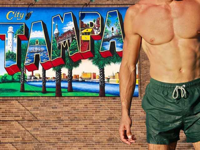 Fun in the Sun: What's New in Tampa Bay