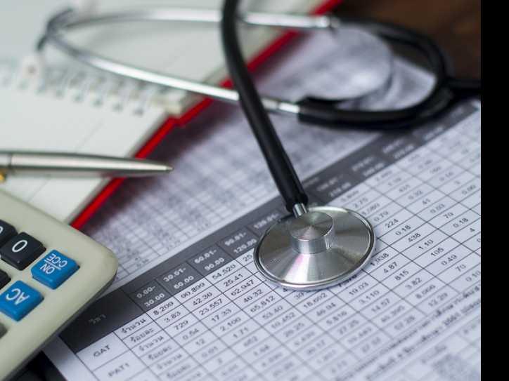 Transparent Hospital Pricing Reveals Wild Fluctuation