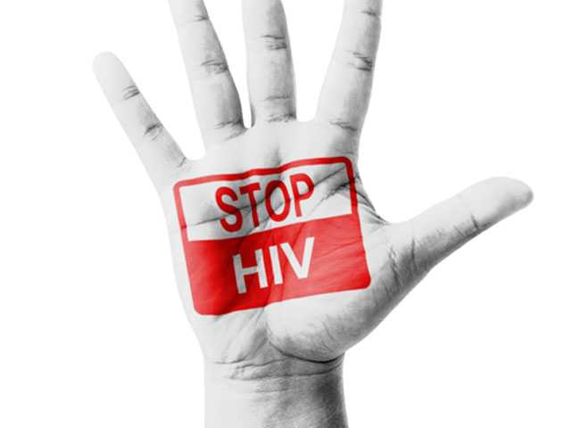 End HIV Transmission by 2030? Daunting but Doable