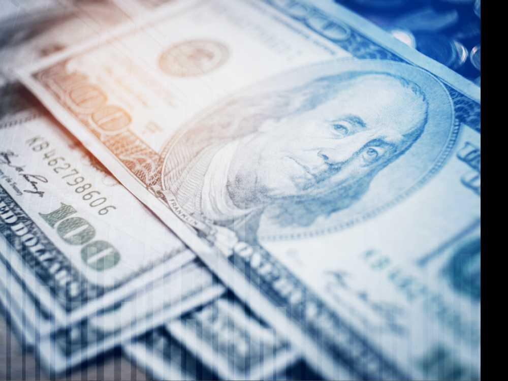 Kansas Democrats Attack GOP Tax Plan as Corporate Giveaway