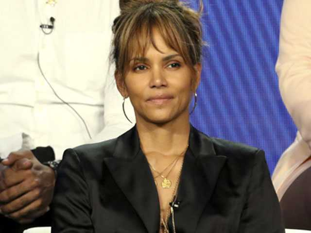 Halle Berry's 'Boomerang' Updates Story for New Generation