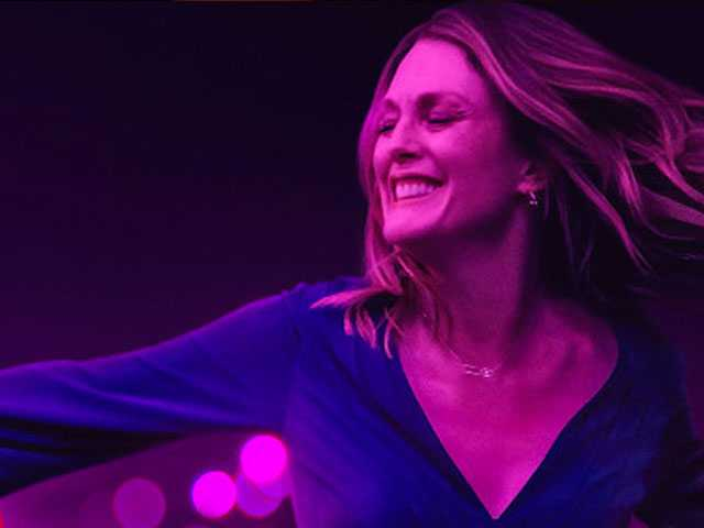 Review :: Gloria Bell