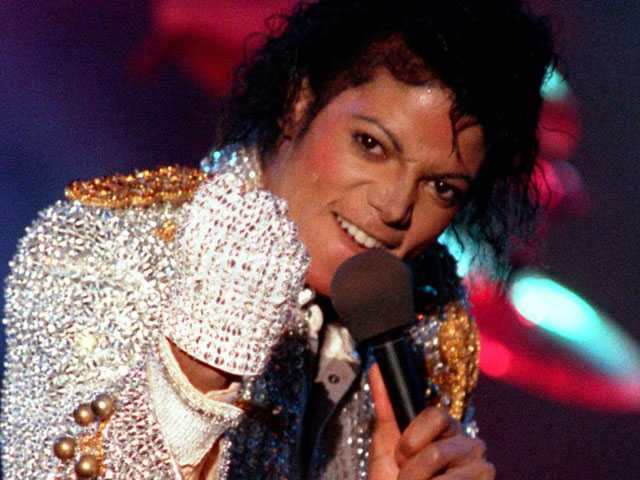 Michael Jackson is Back: Danish Mall Reverses Removal