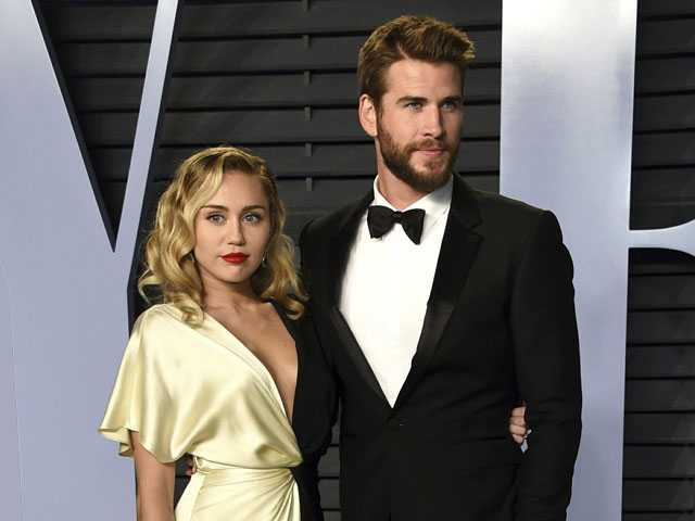 Watch: Miley Cyrus Confirmed as Guest Judge for 'RuPaul's Drag Race' Season 11