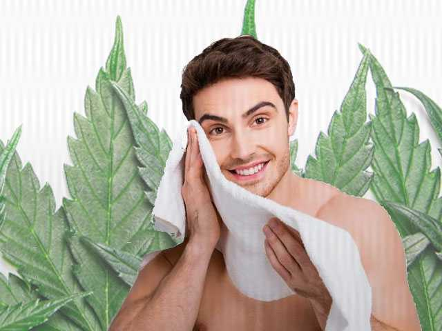 Learn Your CBDs: 8 Cannabis Skincare Products and Why They Work
