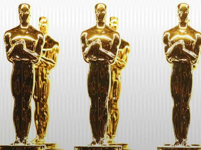 Film Academy Issues Statement Amid Backlash to Changes