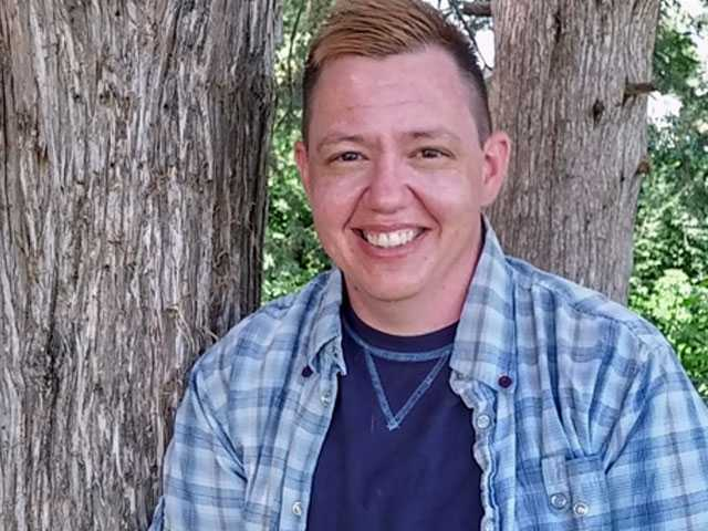 Jury Sides with Transgender Employee in 'Historic' Iowa Case