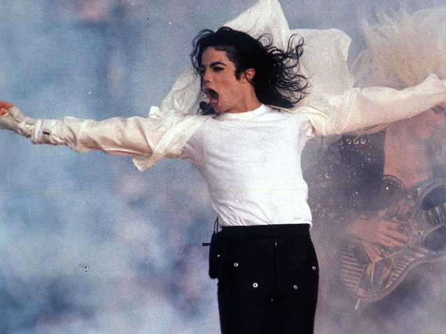 Michael Jackson Musical to Open on Broadway, Skips Chicago