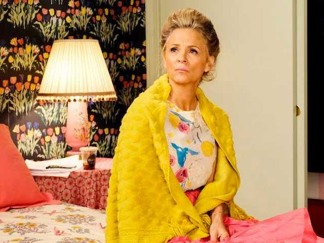 Pop Culturing: Amy Sedaris is Uniquely Amy Sedaris in 'At Home with Amy Sedaris'