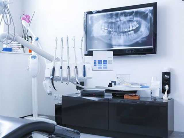 8 Ways Digital Dentistry is Revolutionizing the Patient Experience