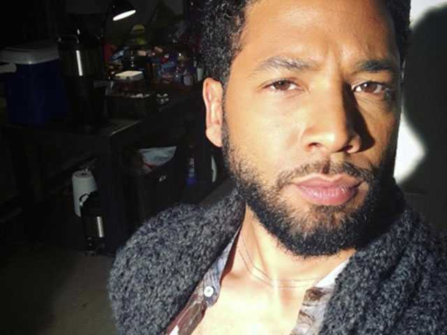 Trump on Smollett Developments: Actor 'Insulted' Millions with 'Racist & Dangerous Comments'