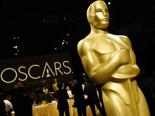 Oscars Producers Say the Show is in 'Good Shape' for Sunday