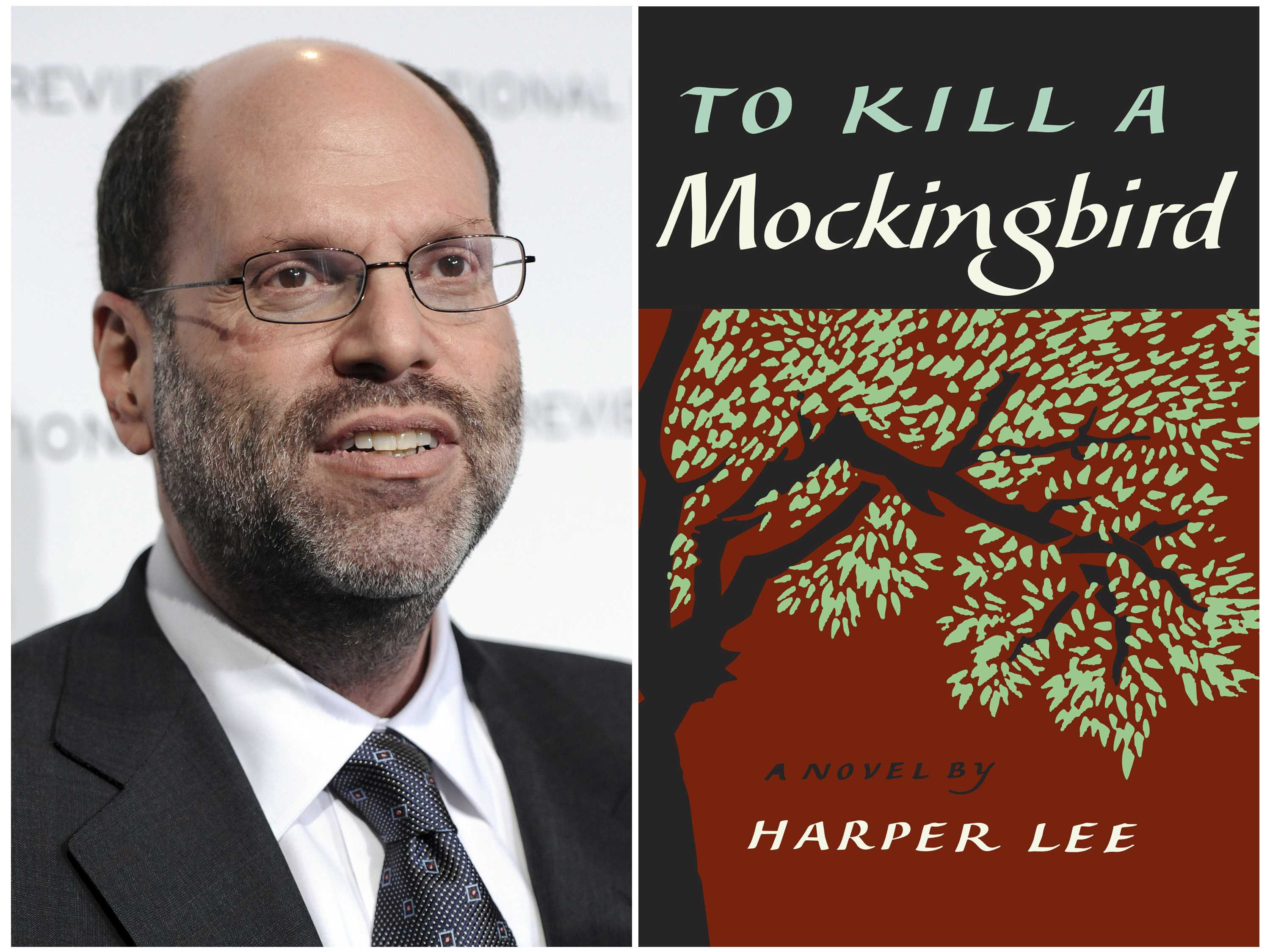 'To Kill a Mockingbird' Compromise Offered to Small Theaters