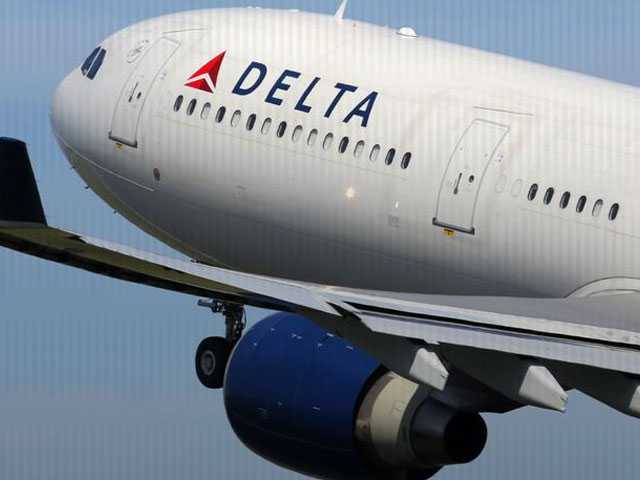 Best Frequent Flyer Programs? Top 5 Airlines Ranked