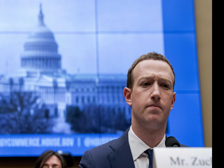 Can Zuckerberg Really Make A Privacy-Friendly Facebook?