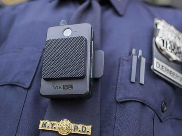 Police Often Use Broad Exemption to Keep Videos from Public