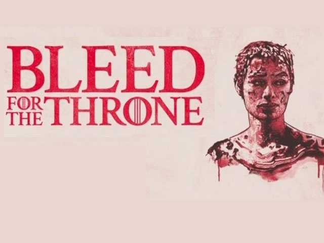 HBO's 'Game of Thrones' Blood Donation Contest is Being Called Discriminatory Against Gay, Bi Men