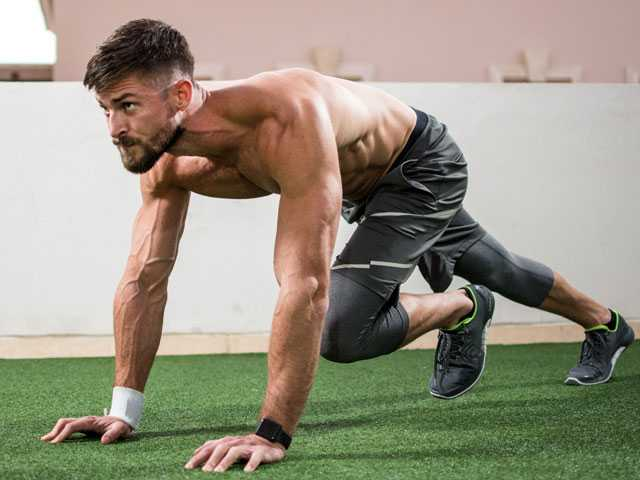 Pros and Cons of 2019's Trendiest Workouts