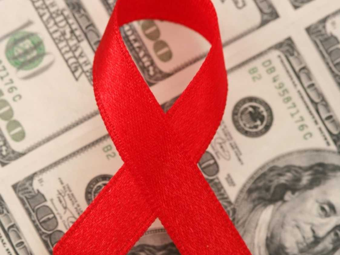 Trump's Budget Proposal Boosts Domestic HIV Efforts, Cuts Global Spending
