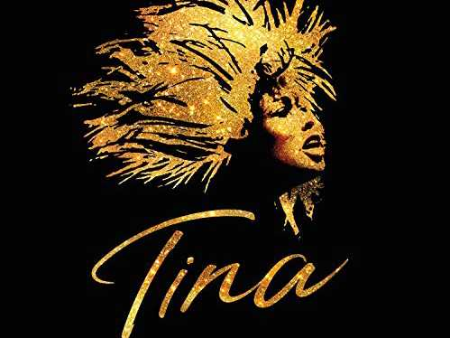 Review :: Tina - The Tina Turner Musical - Original London Cast
