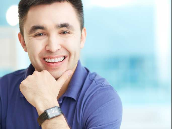 5 Reasons to Consider Dental Braces