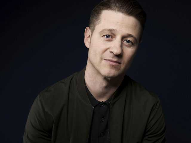 After 'Gotham,' Ben McKenzie Goes from Hero to Movie Bad Guy