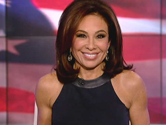 Jeanine Pirro Case Squeezes Fox News in Two Directions