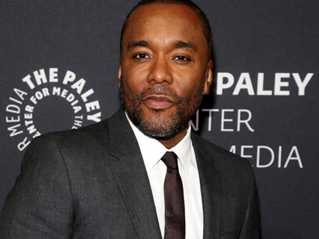 Watch: Lee Daniels Says 'Pain and Anger' Around 'Empire' in Recent Weeks