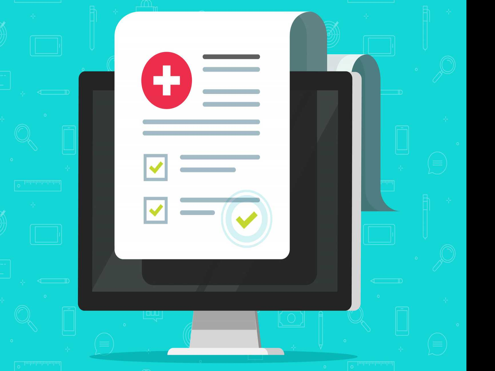 5 Things to Know About the Electronic Health Records Mess