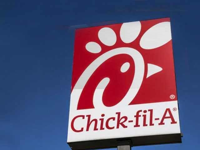 Chick-fil-a Says No Donations to Anti-Gay Groups; Tax Records Show Otherwise