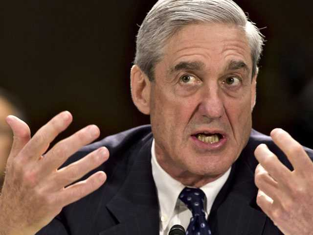 Waiting for the Final Mueller Report and What Happens Next