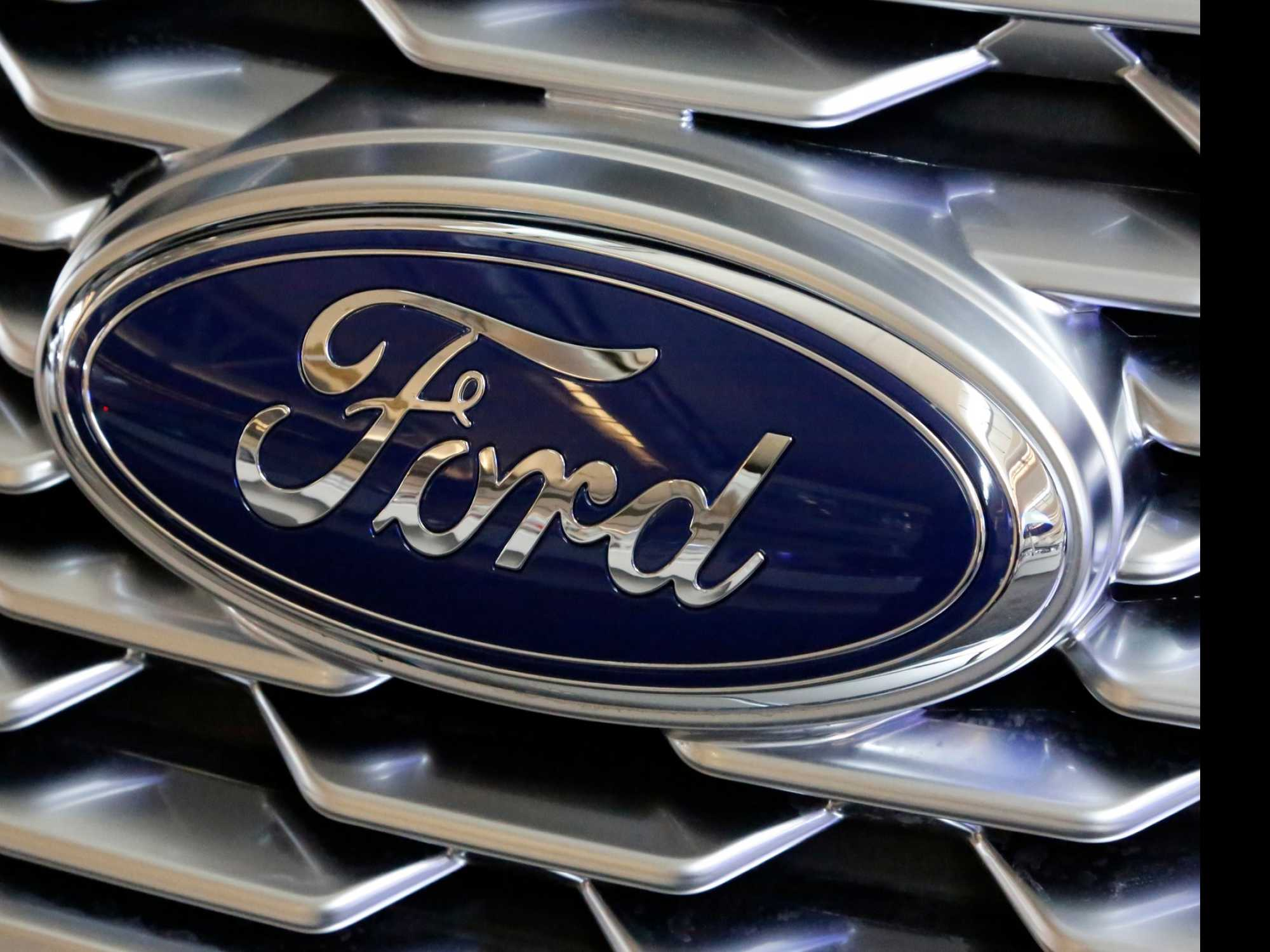 Ford Repackages Investment, Boosts New Jobs from 850 to 900