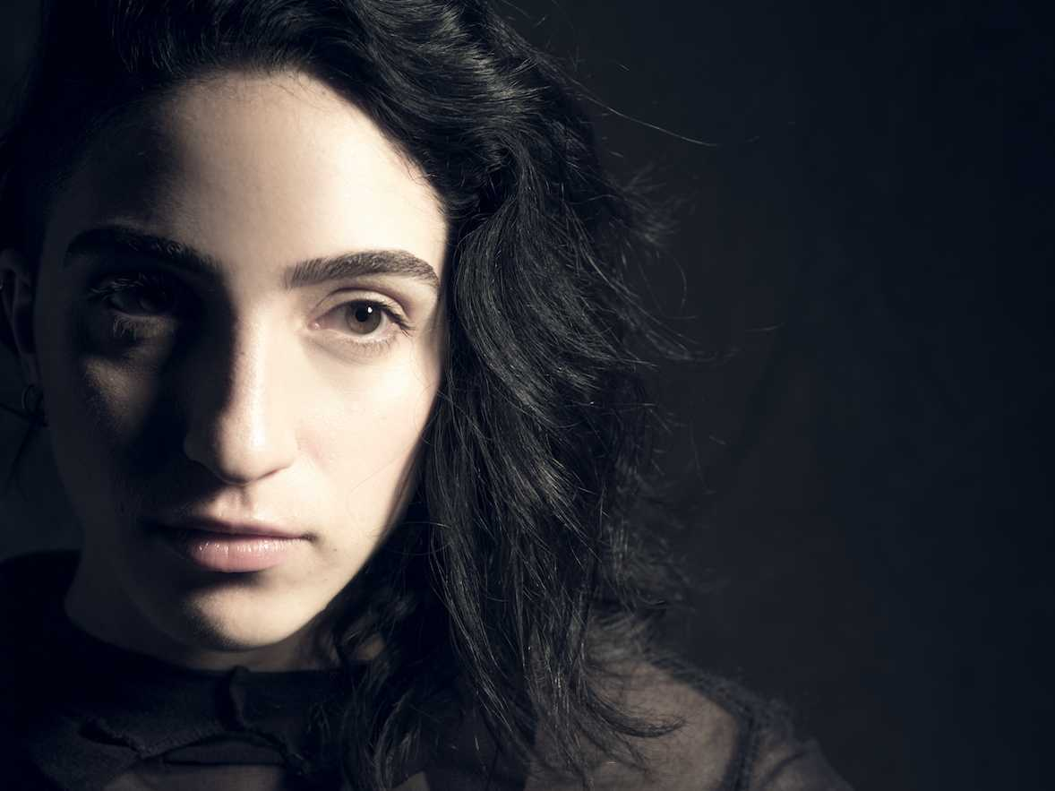 Emily Estefan to Headline at Miami Beach Pride