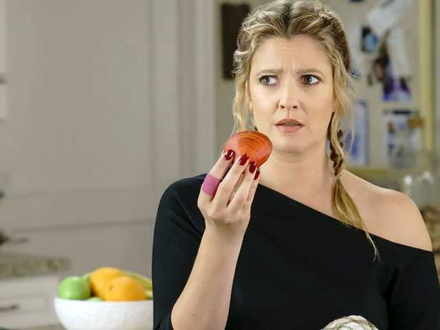 Pop Culturing: In Season 3, 'Santa Clarita Diet' Settles Into its Strange Groove