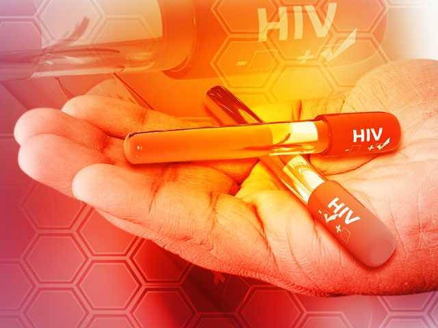 LGBT Groups Sue Arizona Over HIV/AIDS Instruction Law