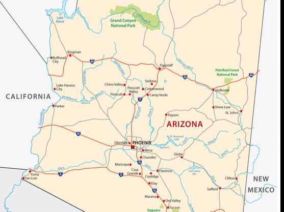 LGBTQ Groups Sue Arizona Over HIV/AIDS Instruction Law